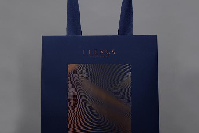 Elexus3