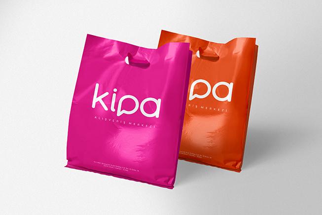 Kipa2