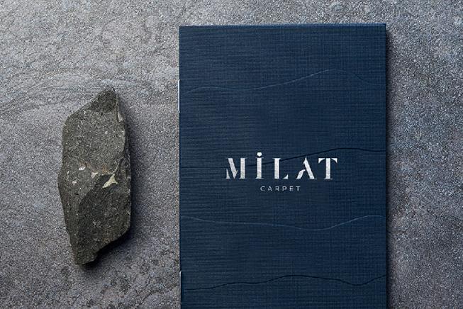 Milat2