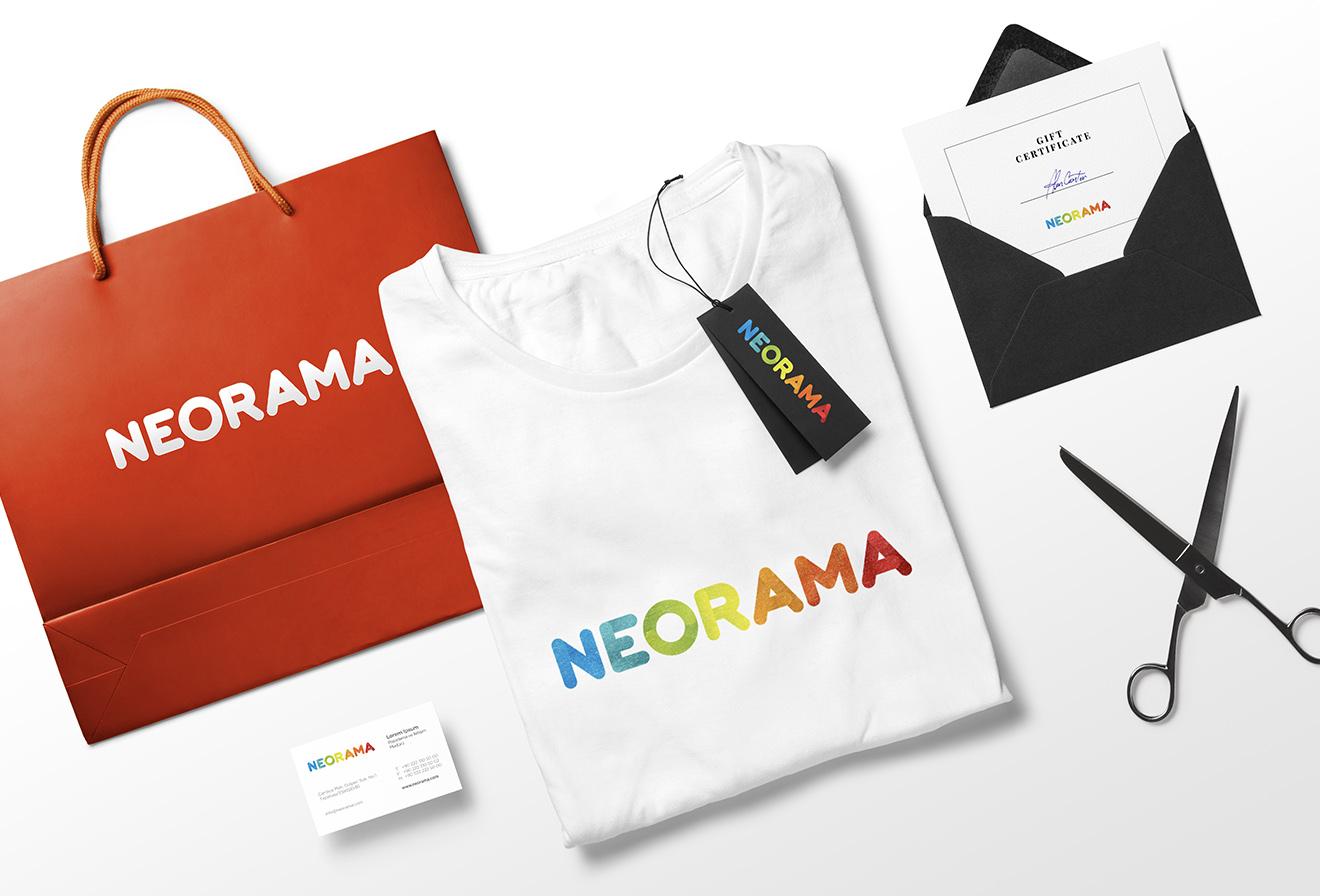 Neorama1