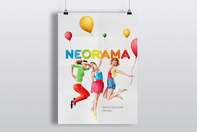 Neorama2