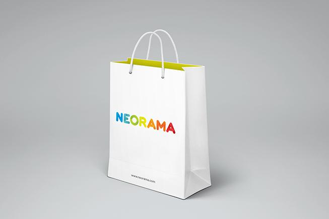 Neorama3