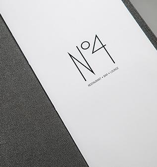 No4-3