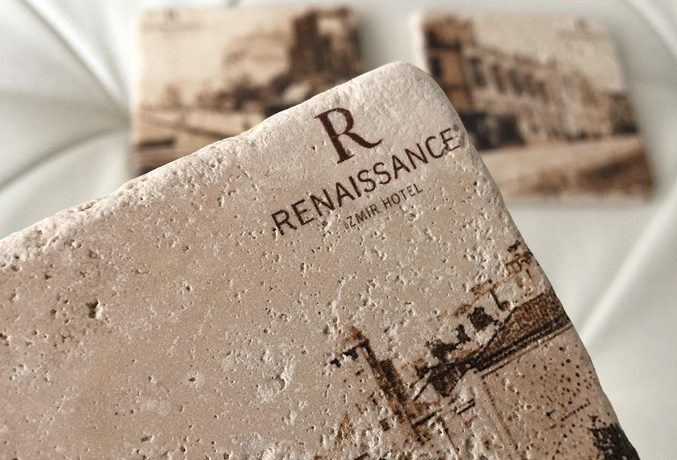 Renaissance1