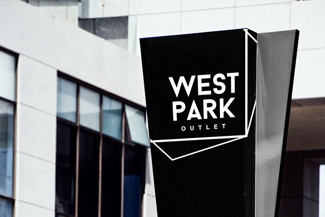 WestPark2