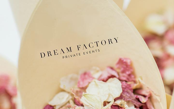 dreamfactoryAnasayfa