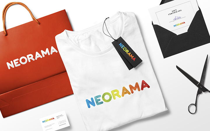 neoramaAnasayfa